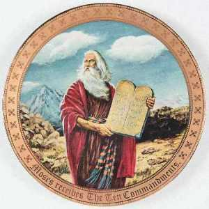ten-commandments-award